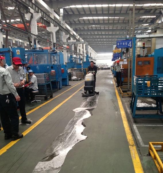 珠海格力电器股份有限公司 (1).jpg