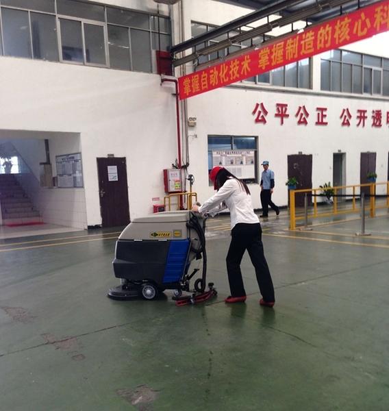 珠海格力电器股份有限公司 (3).jpg