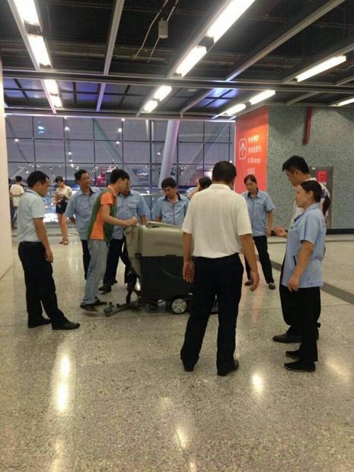 深圳北站 (15).jpg